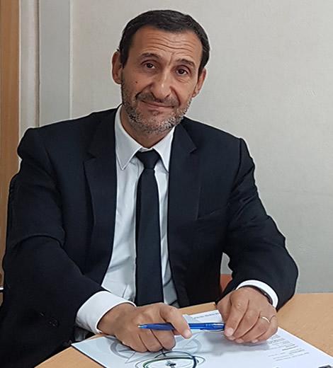 Cabinet de recrutement sp cialis en comptabilit paris acoges conseil - Cabinet recrutement comptable ...